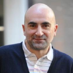 Hervé Mimran - Réalisateur, Scénariste