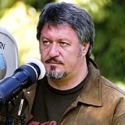 Vincent de Brus - Réalisateur