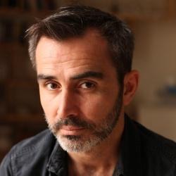 Arnaud Henriet - Acteur