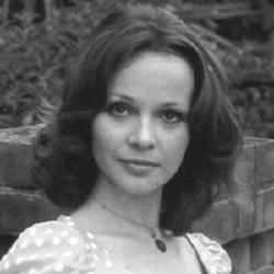 Laura Antonelli - Actrice