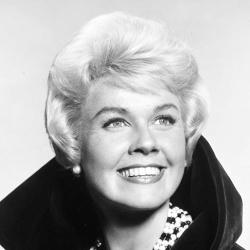 Doris Day - Actrice