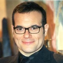 Domenico Fortunato - Acteur
