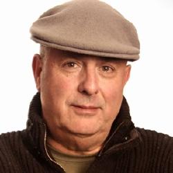 Roger Michell - Réalisateur