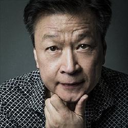 Tzi Ma - Acteur