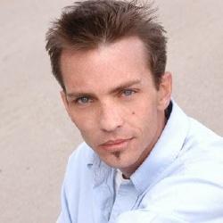 Charles Baker - Acteur