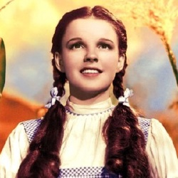 Dorothy Gale - Personnage de fiction