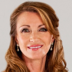 Jane Seymour - Actrice