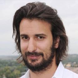 Gilles Paquet-Brenner - Réalisateur, Scénariste