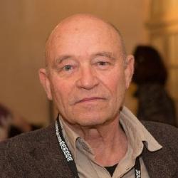 Philippe Pouchain - Réalisateur
