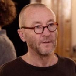 Alain Brunard - Réalisateur, Auteur