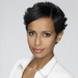 Sonia Rolland - Actrice
