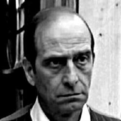 Xavier Depraz - Acteur