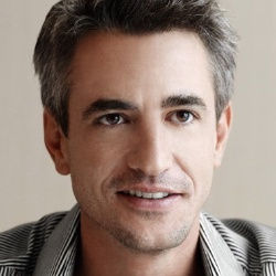 Dermot Mulroney - Acteur