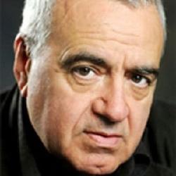 Augusto Zucchi - Acteur