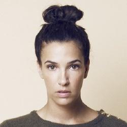 Charlotte Gabris - Actrice