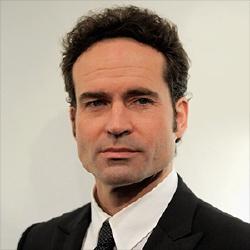Jason Patric - Acteur