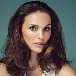 Natalie Portman - Actrice
