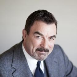 Tom Selleck - Acteur