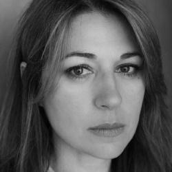 Valérie Benguigui - Actrice