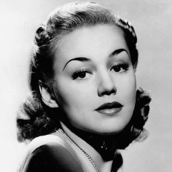 Anne Shirley - Actrice