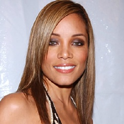 Michael Michele - Actrice