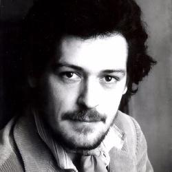 Bruno Pradal - Acteur