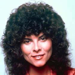 Adrienne Barbeau - Actrice