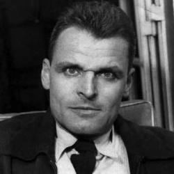 André Cayatte - Réalisateur, Scénariste