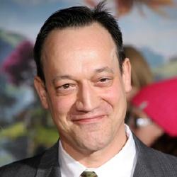 Ted Raimi - Acteur