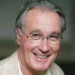 Bernard Le Coq - Acteur