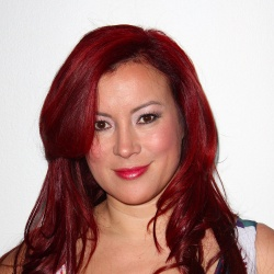 Jennifer Tilly - Actrice