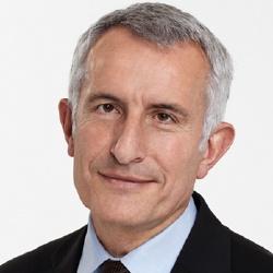 Guillaume Pepy - Invité