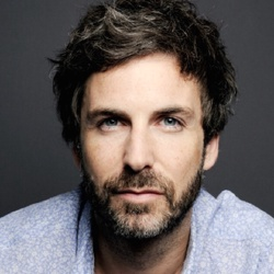 Damien Dorsaz - Acteur