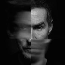 Massive Attack - Musicien