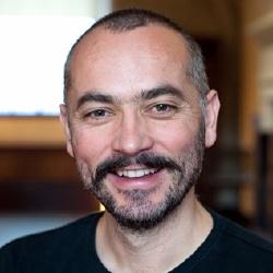Arnaud Marzorati - Soliste
