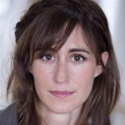 Eléonore Bernheim - Actrice