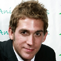 Eric Szmanda - Acteur