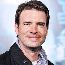 Scott Foley - Acteur