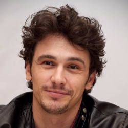 James Franco - Acteur