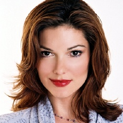 Laura Harring - Actrice
