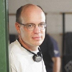 J. Miller Tobin - Réalisateur