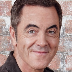 James Nesbitt - Acteur