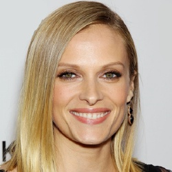 Vinessa Shaw - Actrice