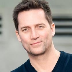 Jim Thorburn - Acteur