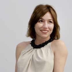 Lola Dueñas - Actrice