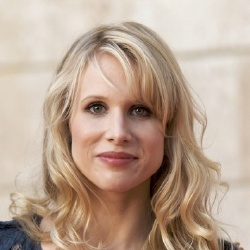 Lucy Punch - Actrice