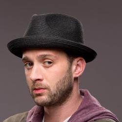 Eddie Kaye Thomas - Acteur