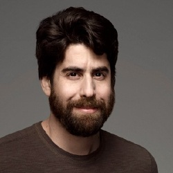 Adam Goldberg - Acteur