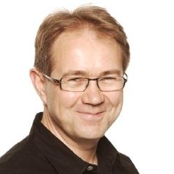 Jon East - Réalisateur