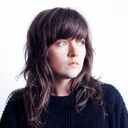 Courtney Barnett - Interprète